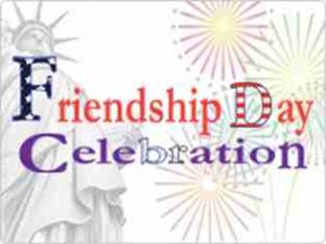 friendshipday2015